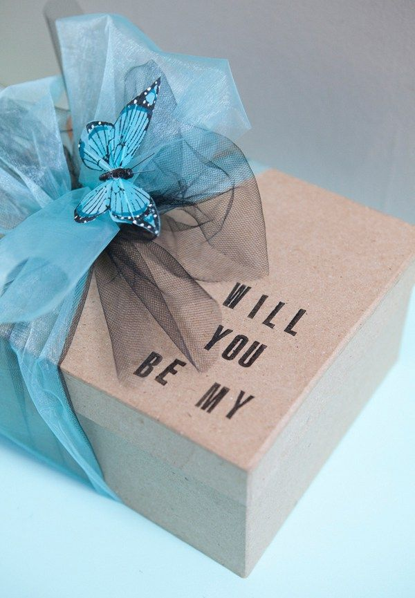 st-will_you_be_my_bridesmaid_box22