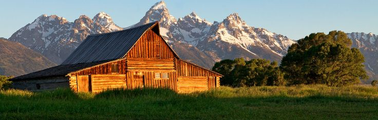 American Parks Trail end Denver (Summer 2016) | Insight Vacations #InsightMoments