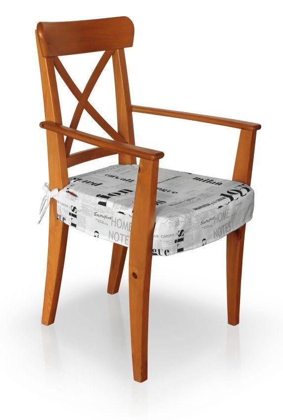 42747 best st hle und hocker images on pinterest. Black Bedroom Furniture Sets. Home Design Ideas