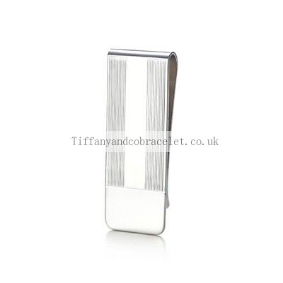 http://www.buytiffanyringsshop.co.uk/low-priced-tiffany-and-co-browse-money-clips-straight-line-silver-029-onlinestore.html#  Cute Tiffany And Co Browse Money Clips Straight Line Silver 029 Sales