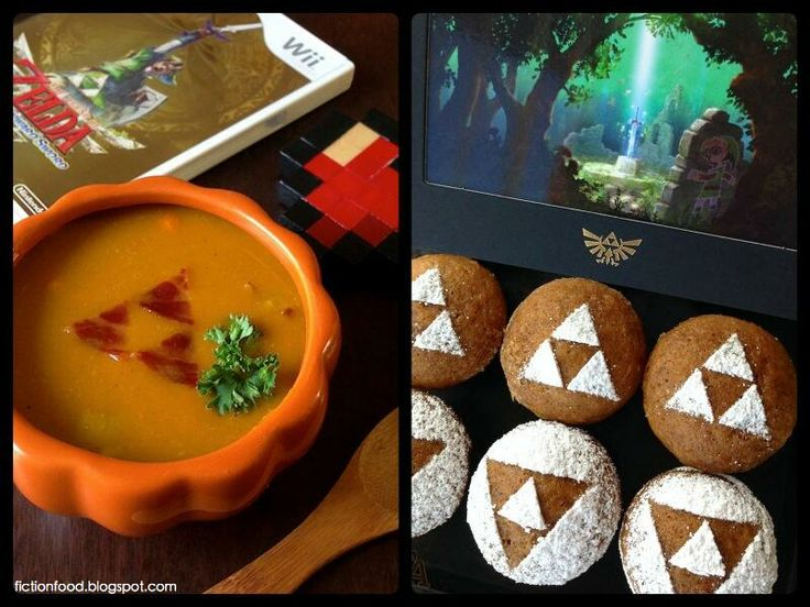 1000 images about video games on pinterest legends for Cuisine zelda