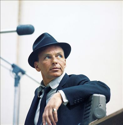 Frank Sinatra was arguably the most important popular music figure of the 20th century, his only real rivals for the title being Bing Crosby, Elvis Presley, and the Beatles. In a professional career that lasted 60 years, he demonstrated a remarkable ability to maintain his appeal and pursue his musical goals despite often countervailing trends.