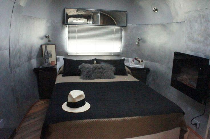 Storage Creative Bedroom Ideas Closet