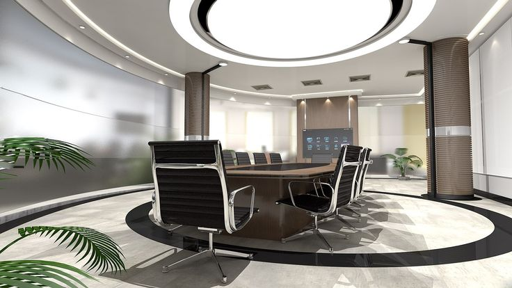 Popular Office Designs That Work! is here http://popularofficedesigns.com/popular-office-designs/popular-office-designs-that-work-2/ #PopularOfficeDesignsThatWork