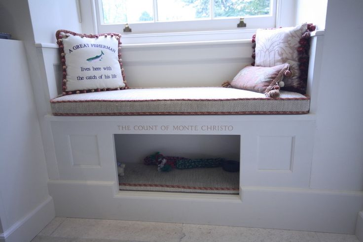 Ways to Keep Pets Comfy-Cozy at Home Chilly days call for snug pet nooks, plush bedding and other creature comforts