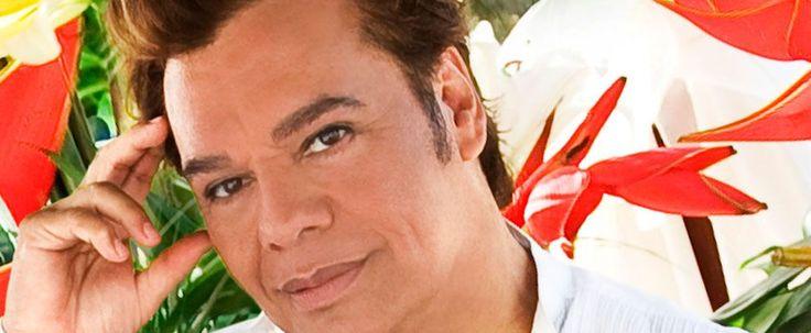 La iguana TV | Esto fue lo que dijo la madre de los hijos de Juan Gabriel sobre muerte del cantautor (+video)