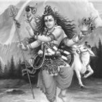 Maha Shivratri 2016 Images, Photos, Animated Pictures Download
