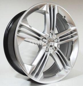 Audi Replica Jant