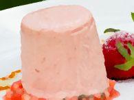 aardbeien-parfait