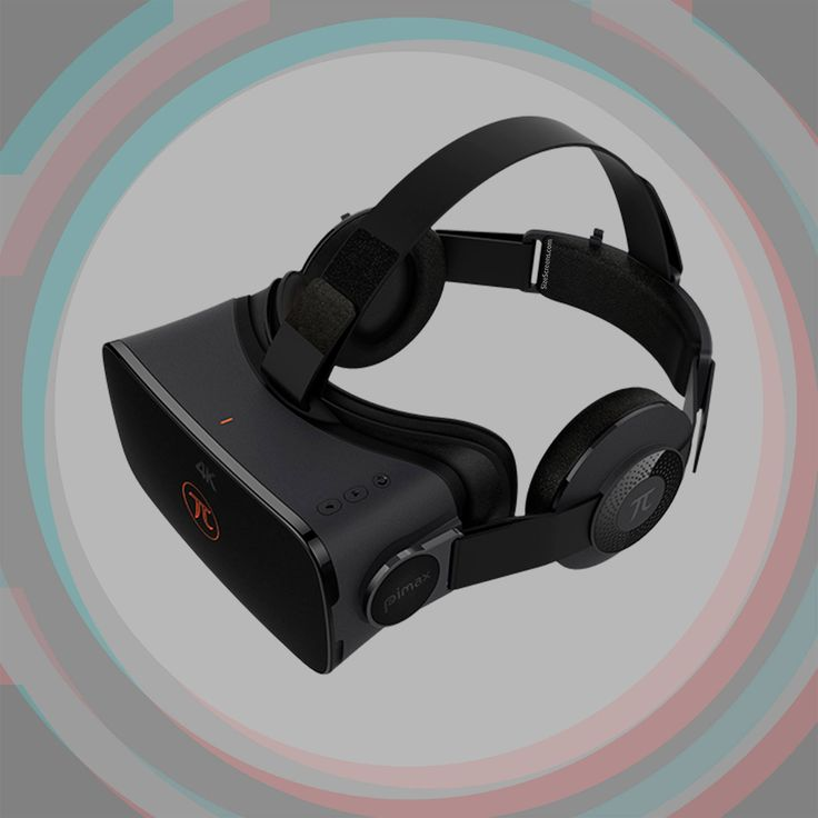 List of detailed specifications of Pimax 4K VR Headset. Pimax 4K has resolution 3840 × 2160 px. The pixel density is ...