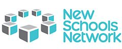 New Schools Network is a charity which aims to improve the quality of education by setting up Free Schools. They work with groups setting up Free Schools.  Have a look the site and see the language and the images used to convince website visitors of the needs for and benefits of Free Schools.