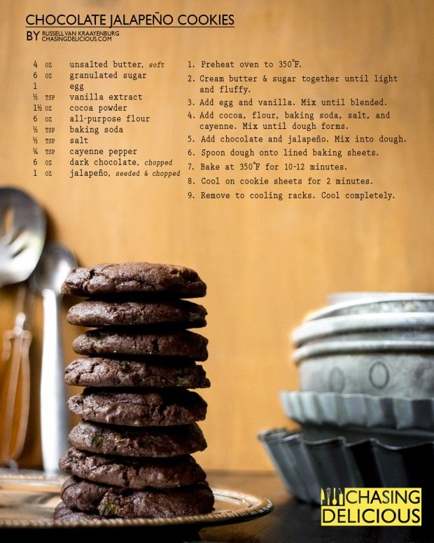 how to make chocolate dipping sauce that hardens