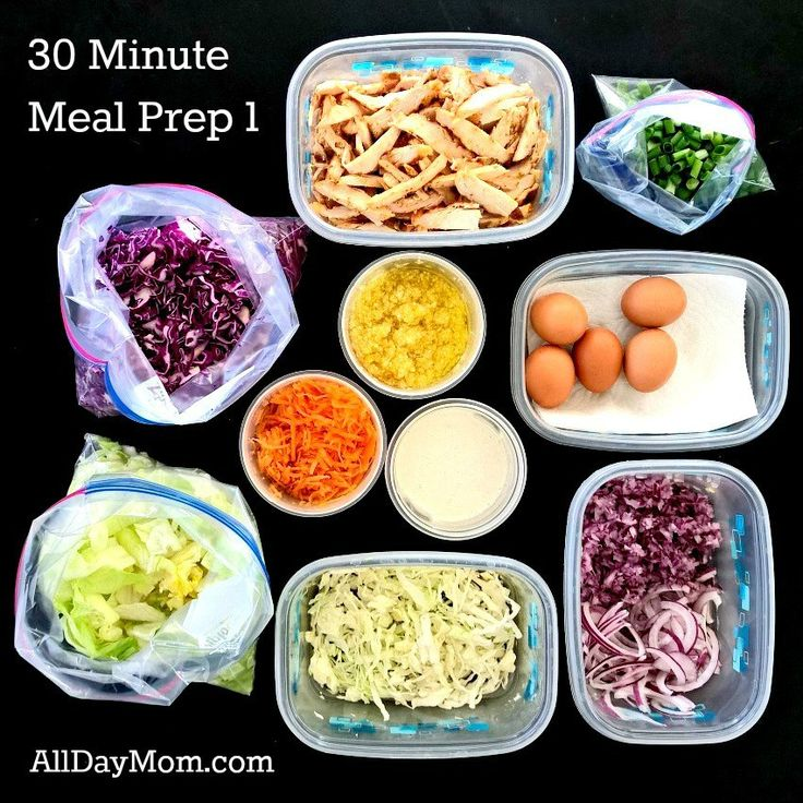 30 Stress Free Easy Camping Food Ideas Your Family Will: 15 Best Ideas About Meal Prep And Menu Planning On