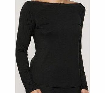 Calvin Klein Icon long sleeve pyjama top No description (Barcode EAN = 5052722421859). http://www.comparestoreprices.co.uk/calvin-klein/calvin-klein-icon-long-sleeve-pyjama-top.asp