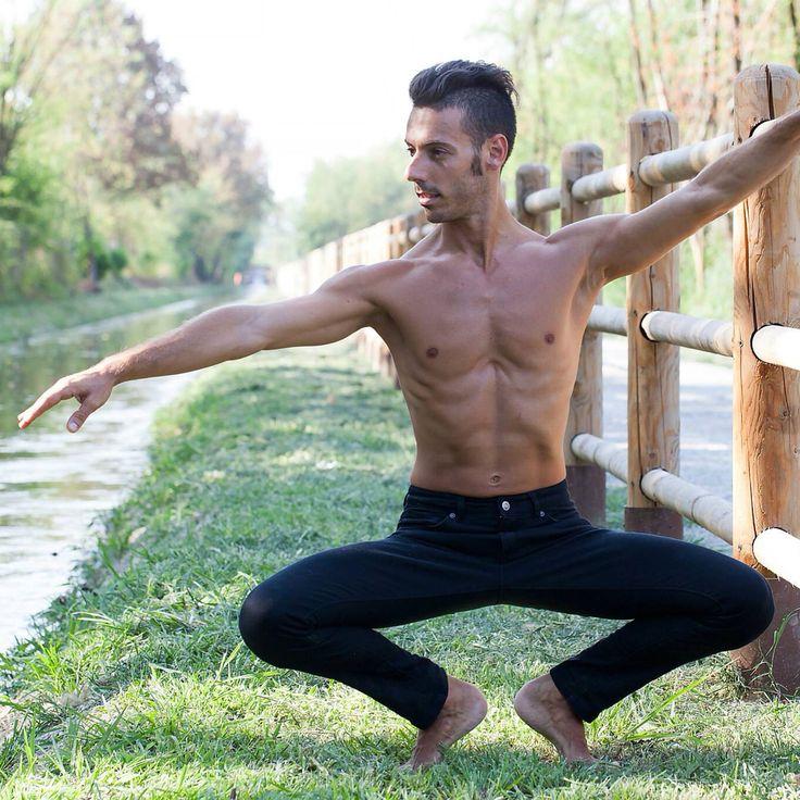 #dancer #pose