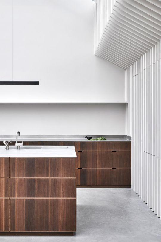 Großartig Küchendesign Fotos India Galerie - Küchenschrank Ideen ...