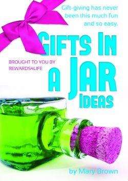62 Best Gift Ideas Images On Pinterest Christmas Gift