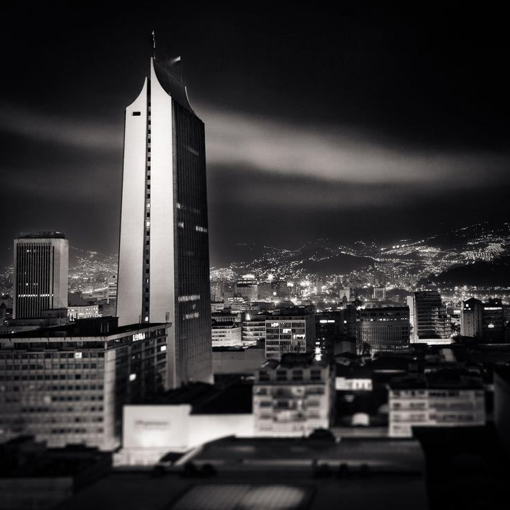 Symbol of Medellin