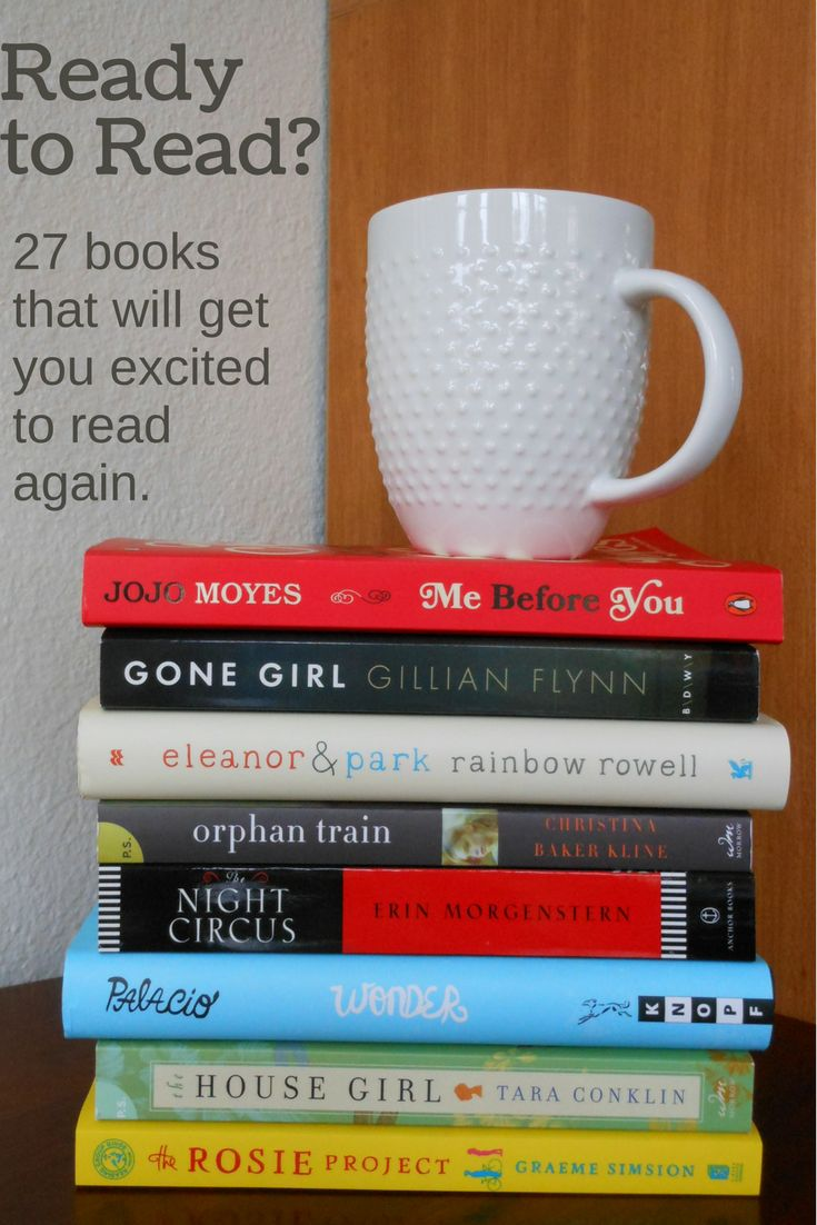 book list for women, novels, fiction, must read, summer, me time activitiy, me time things to do, reading list