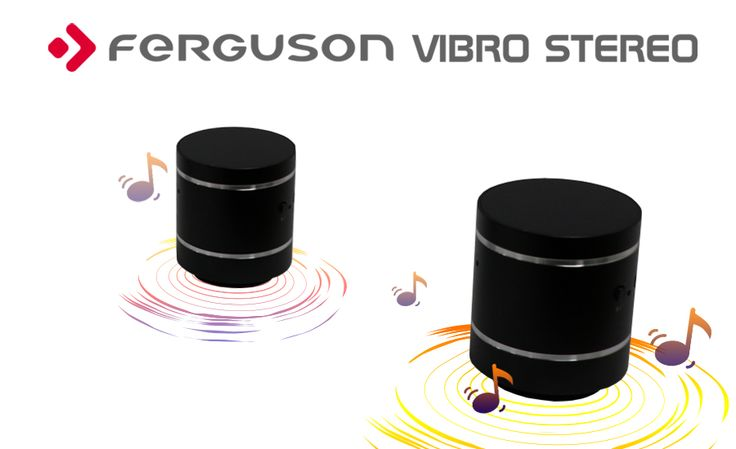 Sprawdźcie wyniki naszego konkursu! DO zwycięzców trafiły nasze głośniki Bluetooth Vibro Stereo i Radio. http://sklep.ferguson.pl/wyniki-konkursu-glosniki-bluetooth-vibro.html