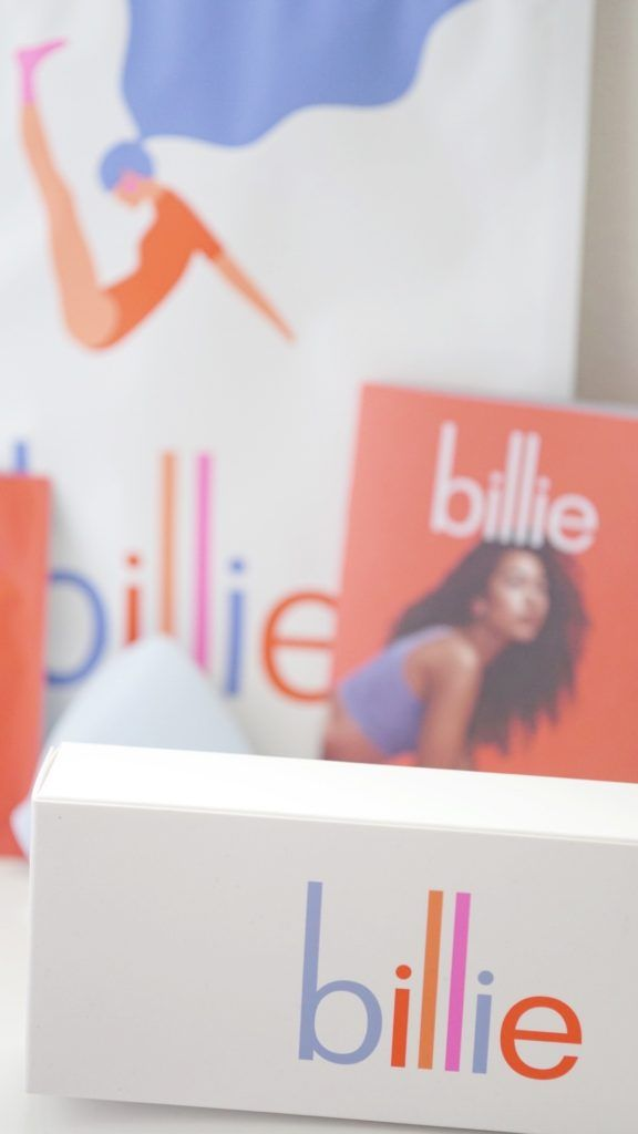 An Honest Review Of Billie Razors In 2020 Billie Dollar Shave Club Glam Fashion