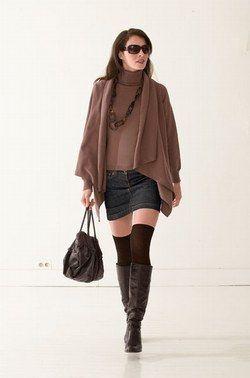 Promotions sur le Cape lainage, Veste cape, Helline - Mode pas chère, pas cher, Shopping petits prix, VPC, Catalogues et mode