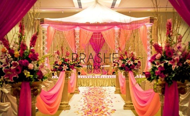 Rishi  U0026 Cori Desai  Dallas Tx  U00bb Prashe Decor And Weddings