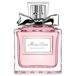 Miss Dior Blooming Bouquet -