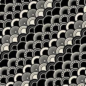 Art Deco Patterns - Bing Imágenes