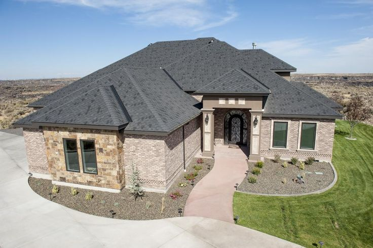 Best 17 Best Images About Paramount Signature Cut Shingles On 400 x 300