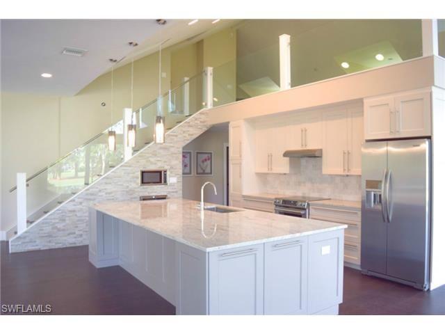 Bathroom Remodeling Naples Fl Concept 458 best naples florida | dream kitchens images on pinterest