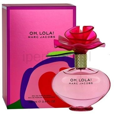 Oh, Lola! by Marc Jacobs