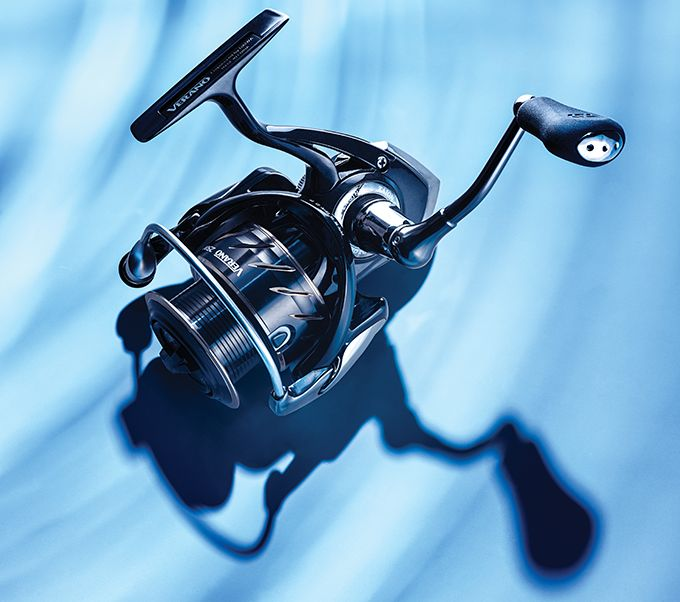 17 best images about bass fishing board on pinterest for Best fishing gear