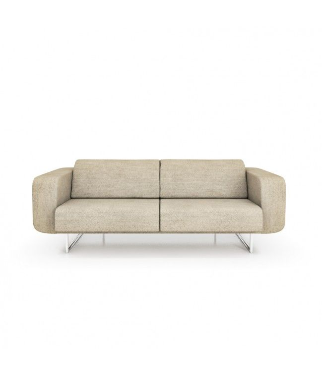 Sofa 01-  High definition 3d model sofa 01  perfect to decorate livingroom.None