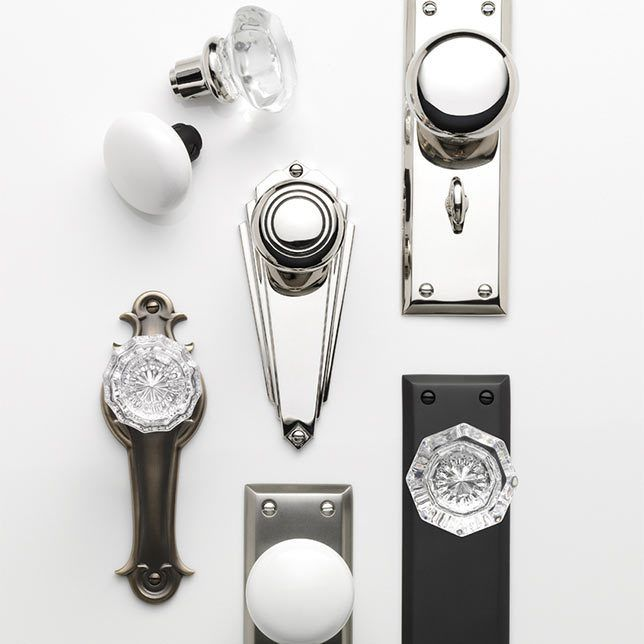 doors door handles small trailer crystal knobs front door hardware