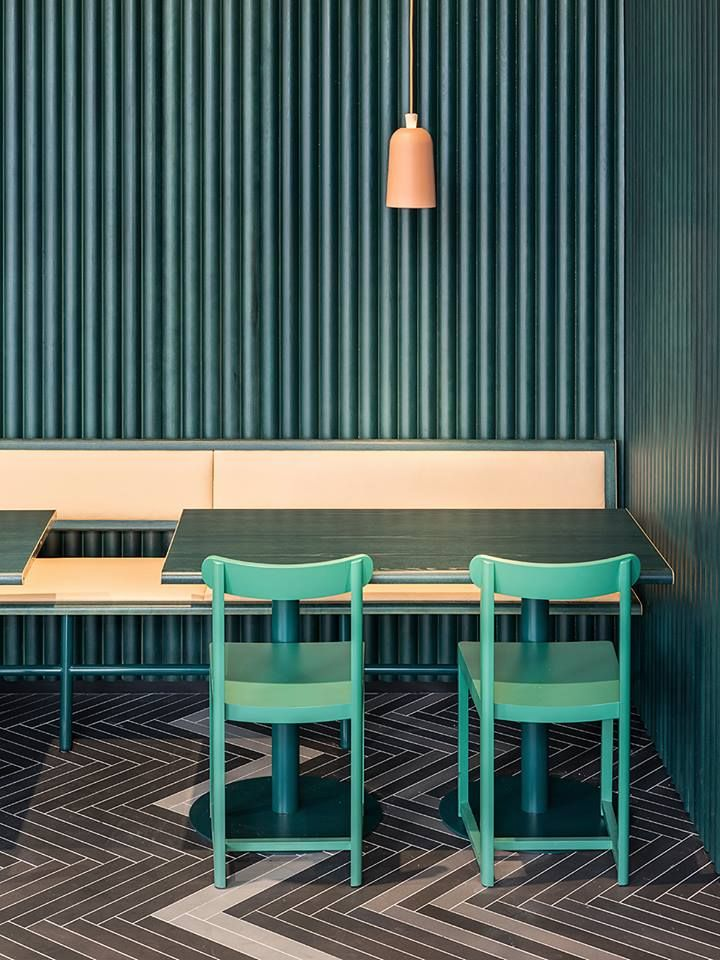 FINEFOOD KÄRLEK OCH MAT RESTAURANT BY NOTE DESIGN STUDIO South Stockholm  https://www.facebook.com/media/set/?set=a.10152683678275420.1073742348.402412880419&type=1