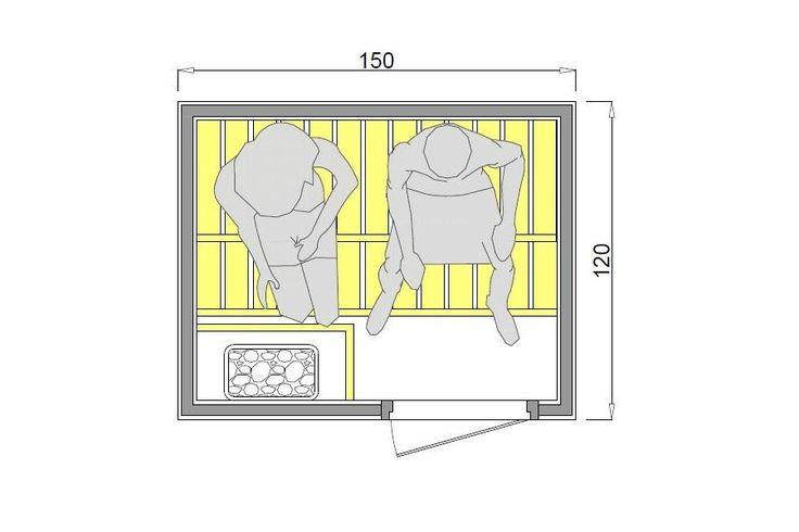 sauna-fińska-classic-120-x-150-cm.jpg (900×600)