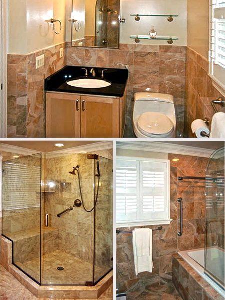 42 Best Maryland Bathroom Remodeling Images On Pinterest Mesmerizing Maryland Bathroom Remodeling Inspiration Design