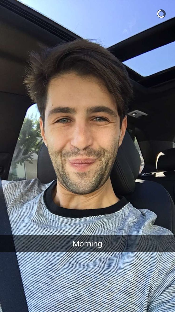 17 best images about josh peck on pinterest tumblr funny