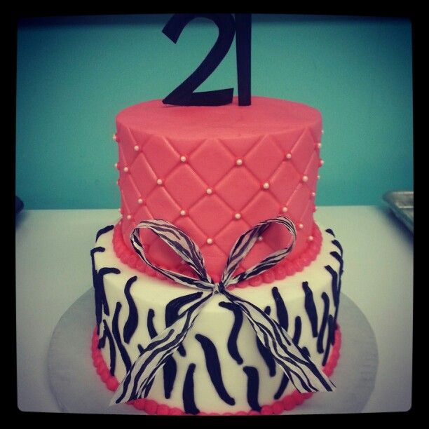 13 best 21st Birthday Cakes images on Pinterest 21 birthday
