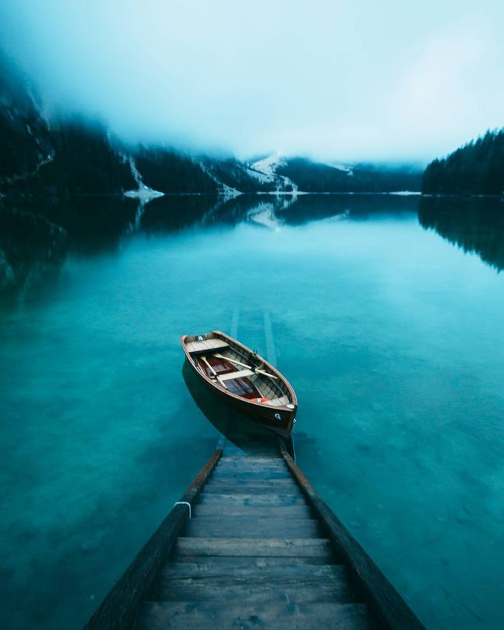 Stunning Travel and Adventure Instagrams by Sebi Scheichl #inspiration #photography