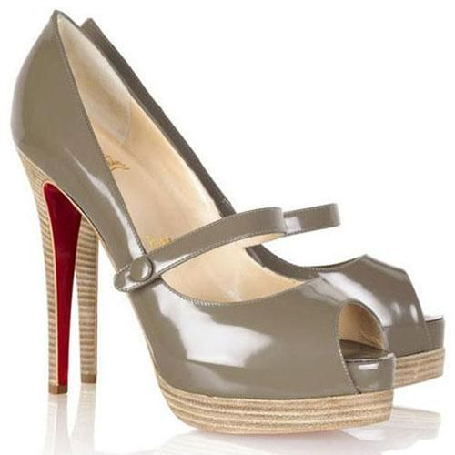 Christian Louboutin Shoes Outlet! OMG!! Holy cow, chrisitan louboutin