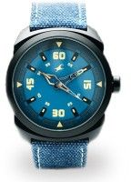Flipkart India Online Shopping Diaries: Top Popular Branded Watches Available @ Flipkart w...