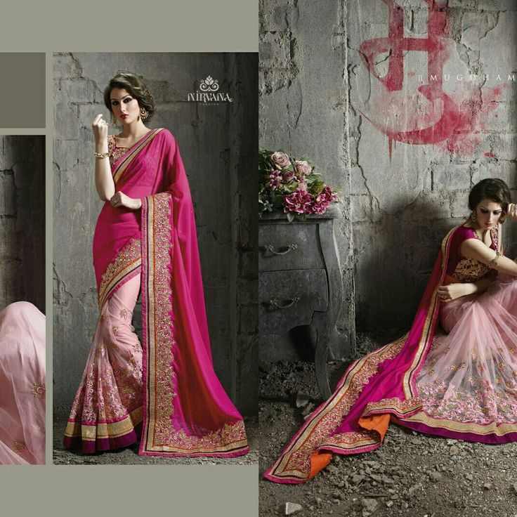 Designer sarees for sale in leabel fashion Chennai Anna Nagar East near adidas WhatsApp no 8754446817