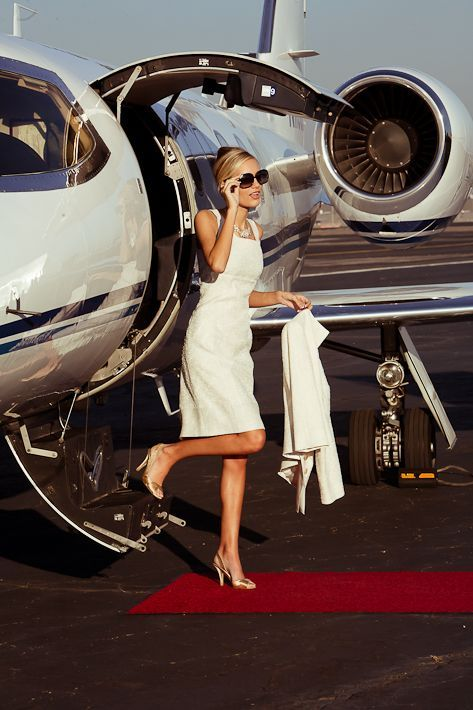 best 20 luxury lifestyle women ideas on pinterest luxury lifestyle luxury and private jet. Black Bedroom Furniture Sets. Home Design Ideas