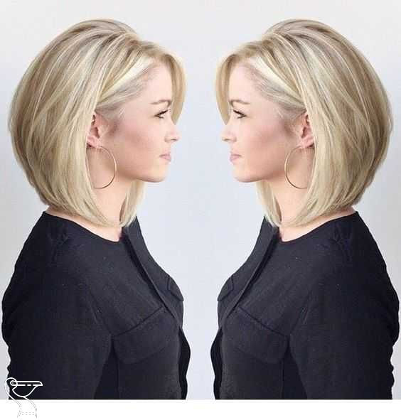 I want this haircut and haircolor soon Visit the post for more.
