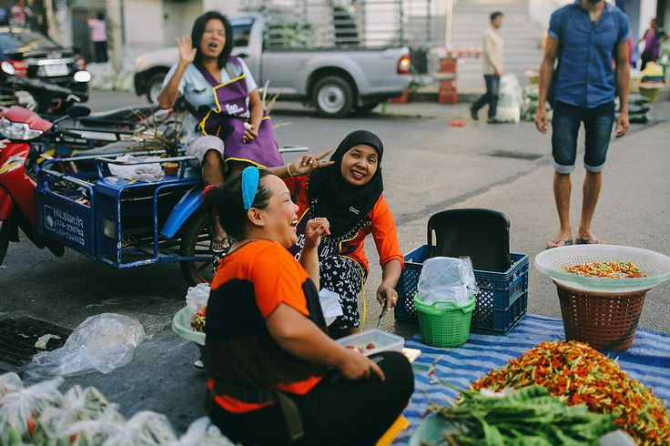 happy, Hat Yai, street, trip, travel, thailand, place, photo, people. land. feel, view, day, asia, awesome, life, best, new, таиланд, путешествия, места, world, люди, улицы, город, азия, впечатления
