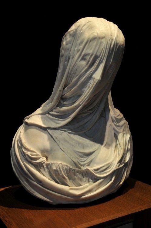 Designer Holzmobel Skulptur. Die Besten 25+ Abstrakte Skulptur .