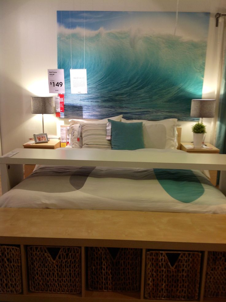 17 Best Images About Wwe Bedroom Ideas On Pinterest: 17 Best Images About Ocean Theme Room (J) On Pinterest