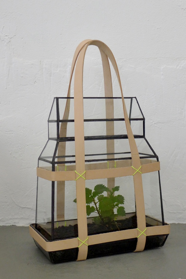 ANOTHER_TERRABesau Marguerr, Housewarming Gift, Gardens, Farmers Marketing, Studios Besaumarguerr, Portable Greenhouses, Green House, Products, Design